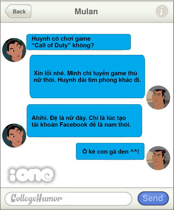 the-gioi-disney-hon-loan-khi-co-smartphone-facebook-5