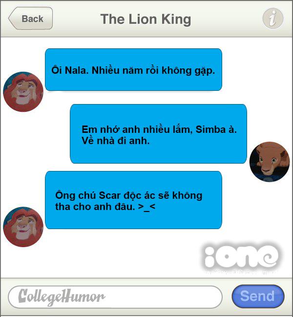 the-gioi-disney-hon-loan-khi-co-smartphone-facebook-7