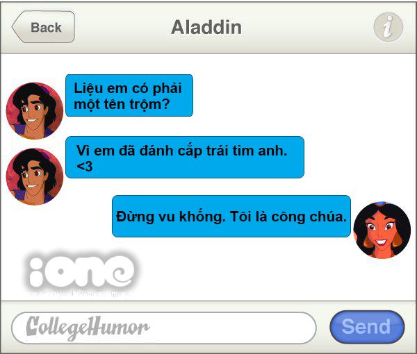 the-gioi-disney-hon-loan-khi-co-smartphone-facebook-8