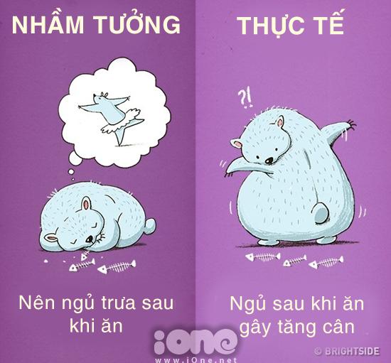 nhung-thoi-quen-pha-hoai-suc-khoe-ai-cung-dang-lam-moi-ngay-5