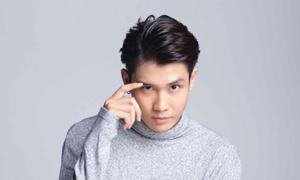 Thí sinh MMC trách nhạc sĩ Nguyễn Hải Phong áp đặt