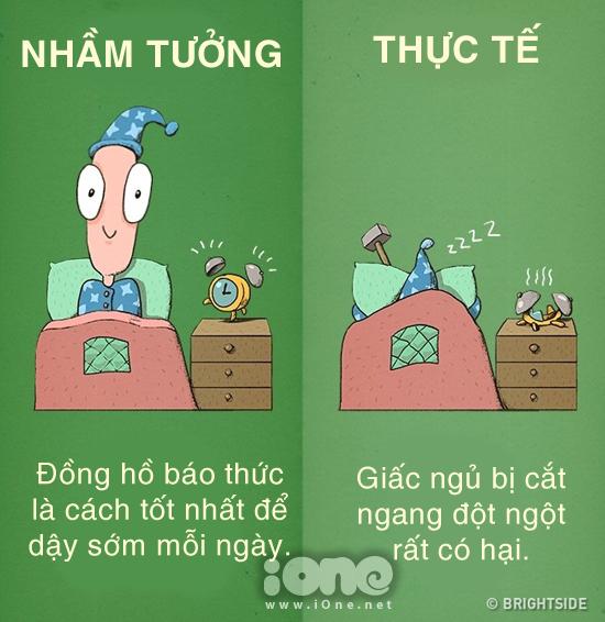 nhung-thoi-quen-pha-hoai-suc-khoe-ai-cung-dang-lam-moi-ngay-9