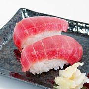doan-tuoi-tam-hon-ban-qua-mon-sushi-ua-thich-7