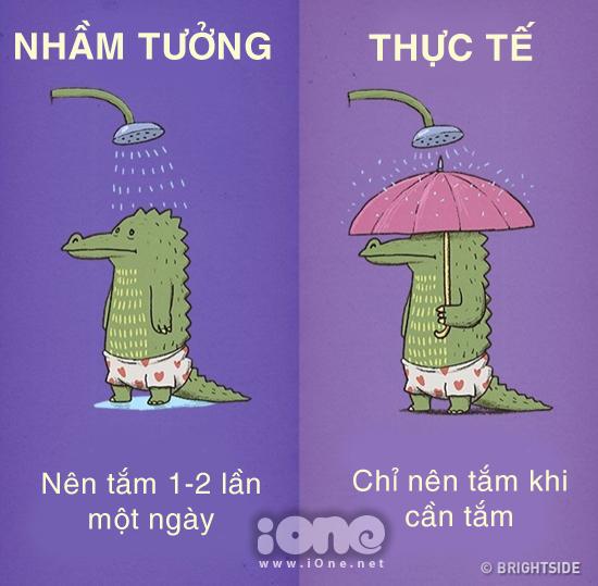 nhung-thoi-quen-pha-hoai-suc-khoe-ai-cung-dang-lam-moi-ngay-2