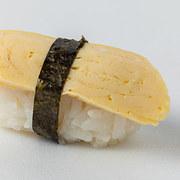 doan-tuoi-tam-hon-ban-qua-mon-sushi-ua-thich-8