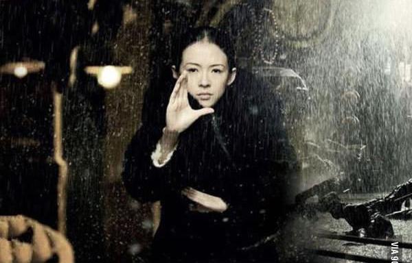 nhung-ung-vien-so-mot-cho-vai-hoa-moc-lan-ban-nguoi-dong-3