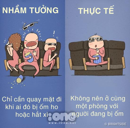 nhung-thoi-quen-pha-hoai-suc-khoe-ai-cung-dang-lam-moi-ngay-3