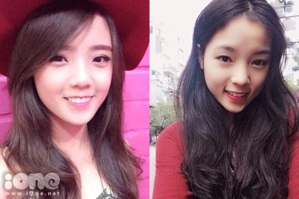 A-Han-Lam-Ky-Duyen-6-9623-1418-9529-5903