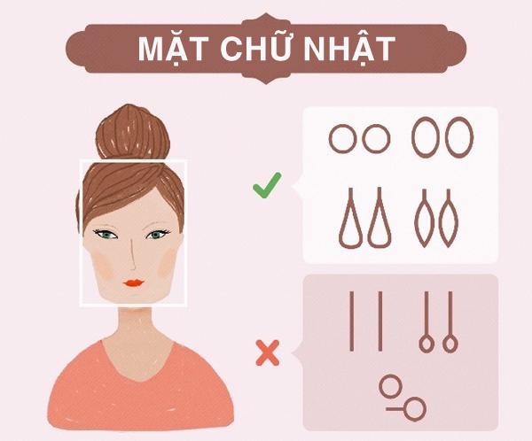 bi-kip-chon-hoa-tai-cho-tung-khuon-mat