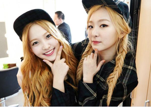 idol-kpop-dinh-chan-thuong-do-benh-hang-loat-9