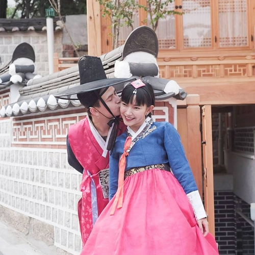 5-hot-girl-viet-dien-hanbok-xinh-khong-kem-thieu-nu-han-10