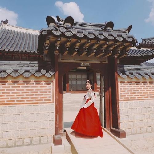 5-hot-girl-viet-dien-hanbok-xinh-khong-kem-thieu-nu-han-6