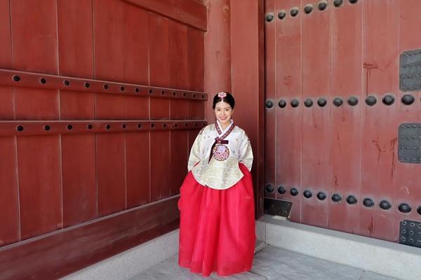 5-hot-girl-viet-dien-hanbok-xinh-khong-kem-thieu-nu-han-8