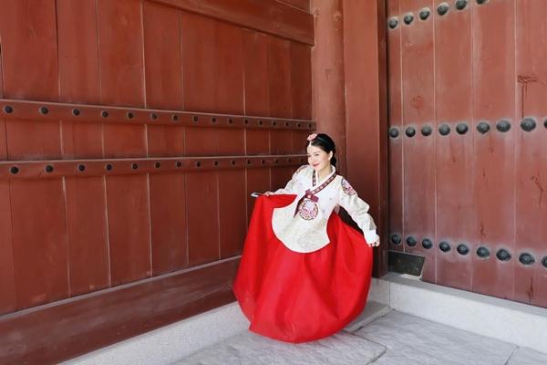 5-hot-girl-viet-dien-hanbok-xinh-khong-kem-thieu-nu-han-7