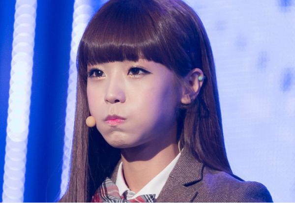 idol-kpop-dinh-chan-thuong-do-benh-hang-loat-1