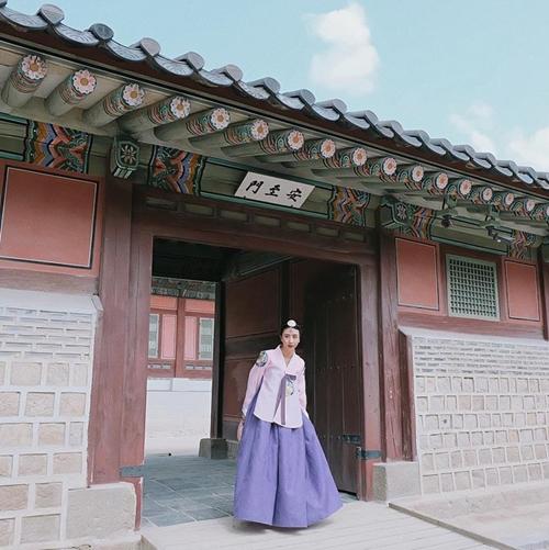 5-hot-girl-viet-dien-hanbok-xinh-khong-kem-thieu-nu-han-3
