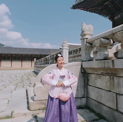 5-hot-girl-viet-dien-hanbok-xinh-khong-kem-thieu-nu-han-4