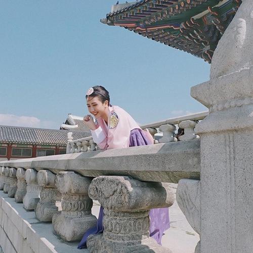5-hot-girl-viet-dien-hanbok-xinh-khong-kem-thieu-nu-han-5