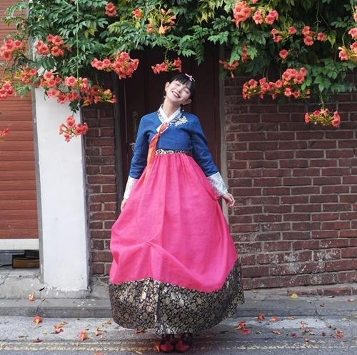5-hot-girl-viet-dien-hanbok-xinh-khong-kem-thieu-nu-han-9