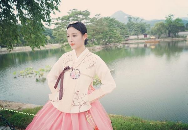 5-hot-girl-viet-dien-hanbok-xinh-khong-kem-thieu-nu-han-12