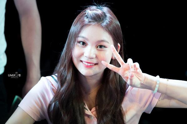 idol-kpop-dinh-chan-thuong-do-benh-hang-loat-2