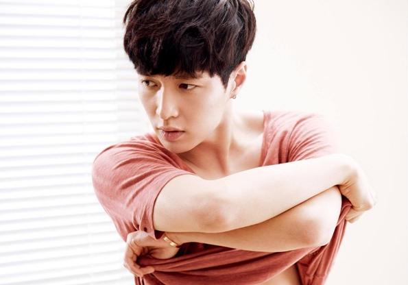idol-kpop-dinh-chan-thuong-do-benh-hang-loat-5