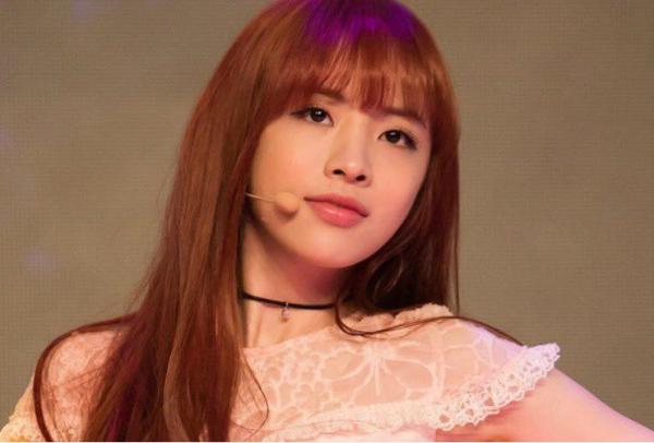 idol-kpop-dinh-chan-thuong-do-benh-hang-loat-6