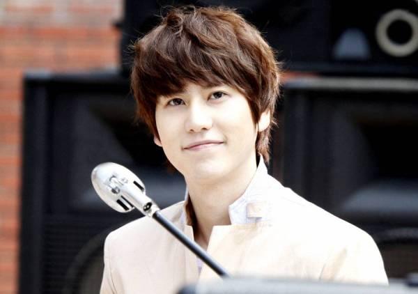 idol-kpop-dinh-chan-thuong-do-benh-hang-loat-7