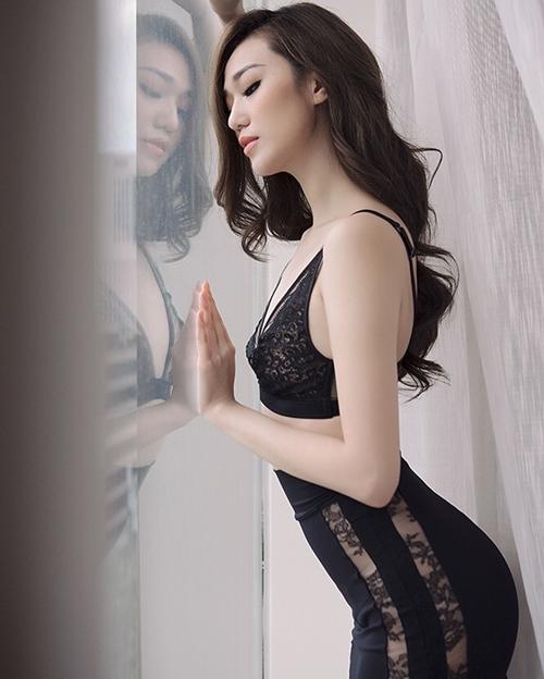 khanh-my-khoe-da-non-na-trong-bon-tam-5