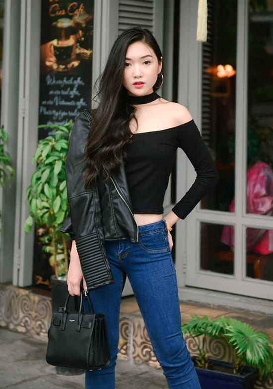 chiec-ao-hot-nhat-thu-2016-duoc-hang-loat-hot-girl-cung-lang-xe-4