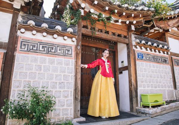 5-hot-girl-viet-dien-hanbok-xinh-khong-kem-thieu-nu-han