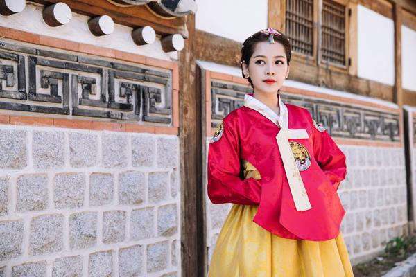 5-hot-girl-viet-dien-hanbok-xinh-khong-kem-thieu-nu-han-1
