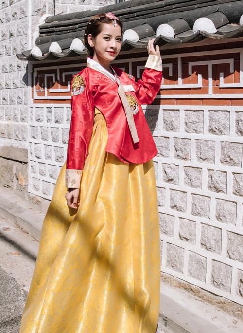 5-hot-girl-viet-dien-hanbok-xinh-khong-kem-thieu-nu-han-2