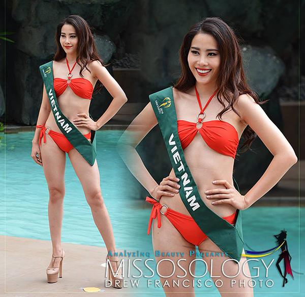 5-nguoi-dep-viet-dang-chinh-chien-tai-cac-dau-truong-nhan-sac-quoc-te-5
