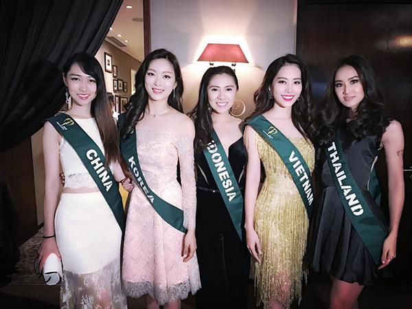 5-nguoi-dep-viet-dang-chinh-chien-tai-cac-dau-truong-nhan-sac-quoc-te-6