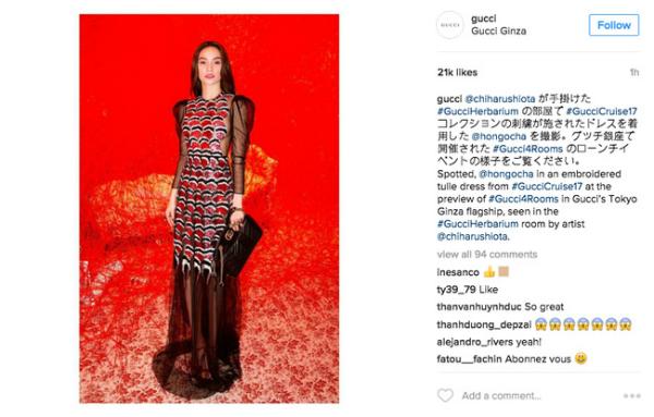 3-icon-thoi-trang-viet-tung-len-instagram-hang-dinh-dam