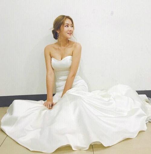 sao-han-13-10-jessica-ngoi-tao-dang-giua-nang-dan-sao-moon-lovers-tu-hop-8