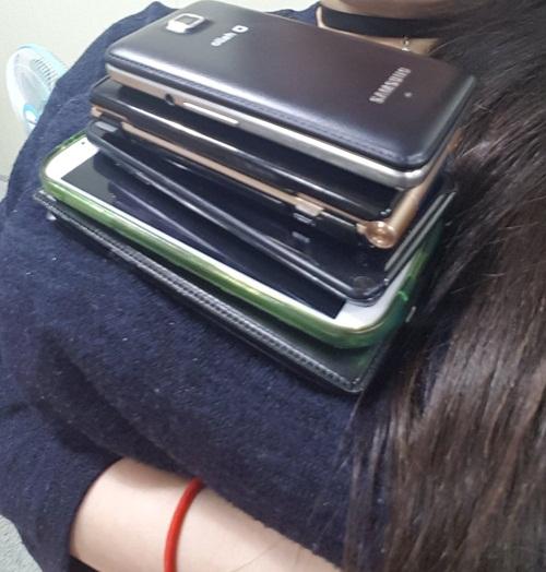 nhung-bien-tau-hai-huoc-tu-thu-thach-do-vong-1-bang-smartphone-4