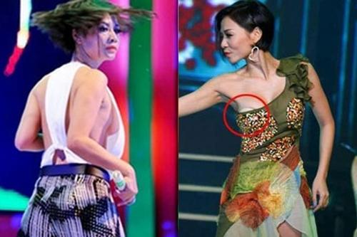 nhung-pha-lo-nguc-nguong-chin-mat-cua-sao-viet-tren-san-khau-10