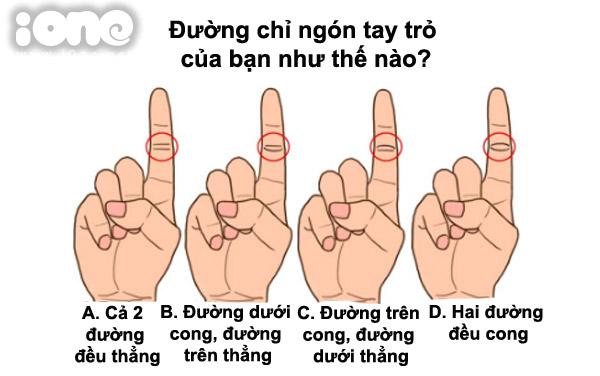 duong-chi-ngon-tay-tro-tiet-lo-dieu-gi-ve-ban
