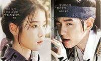 nhung-tinh-tiet-fan-khao-khat-duoc-xem-neu-moon-lovers-co-phan-2-7