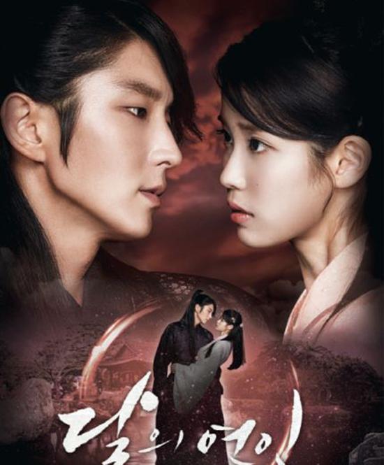 nhung-tinh-tiet-fan-khao-khat-duoc-xem-neu-moon-lovers-co-phan-2-1