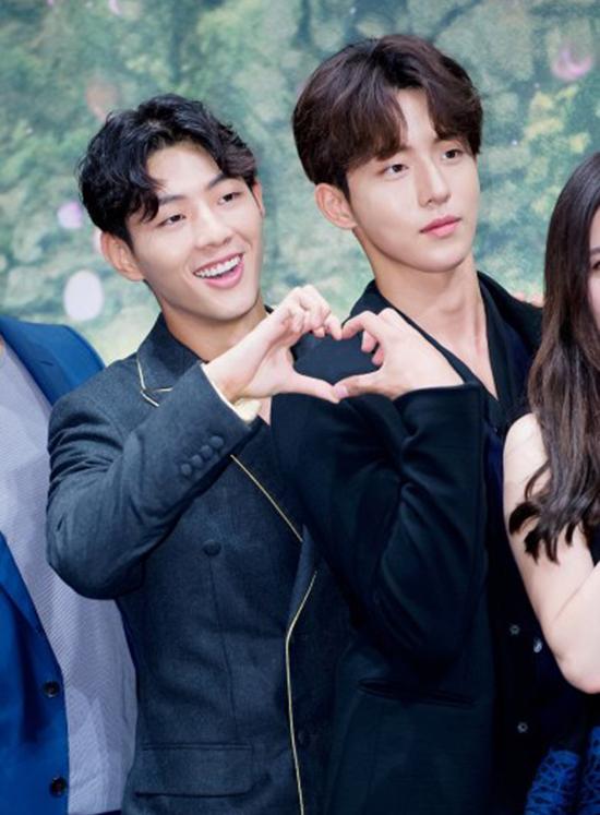 nhung-tinh-tiet-fan-khao-khat-duoc-xem-neu-moon-lovers-co-phan-2-2