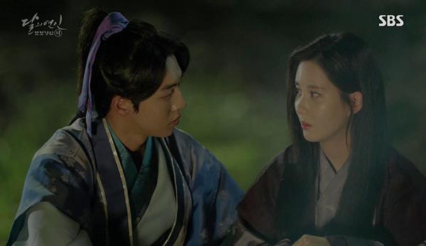 nhung-tinh-tiet-fan-khao-khat-duoc-xem-neu-moon-lovers-co-phan-2-5