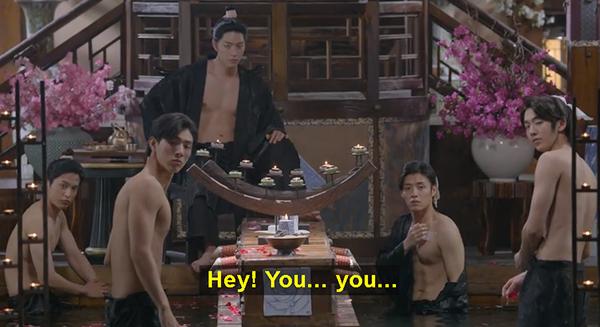 nhung-tinh-tiet-fan-khao-khat-duoc-xem-neu-moon-lovers-co-phan-2-6