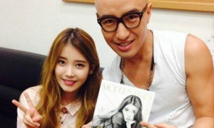 12 idol Kpop công khai ủng hộ cộng đồng LGBT