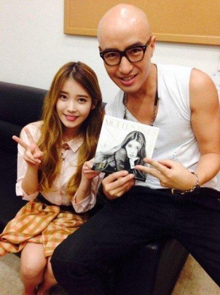12-idol-kpop-cong-khai-ung-ho-cong-dong-lgbt-5