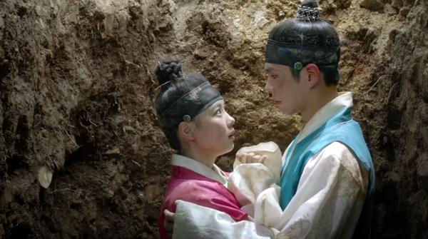 park-bo-gum-thoi-gian-dau-rat-ngai-dong-cung-kim-yoo-jung