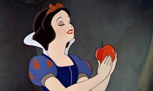 Đoán tên các nàng công chúa Disney qua biểu tượng cảm xúc