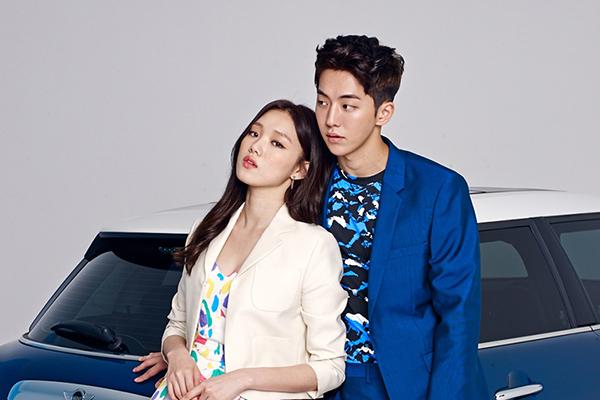 lee-jong-suk-se-xuat-hien-trong-phim-moi-cua-lee-sung-kyung-2